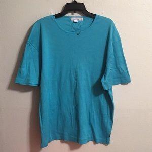 Calvin Klein T shirt NWT size XXL